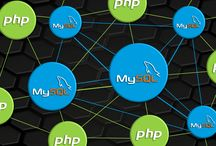 PHP With MySQL Training in Surat
