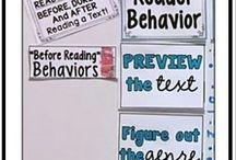 teaching | assessment time