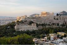 Greece / www.uncharted101.com