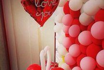 happy valentine's Day! :-*