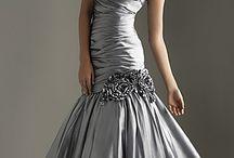 fashion i <3  / by Leah Wood