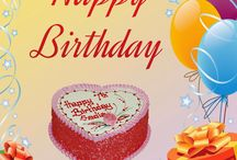 Happy Birthday Wishes Cards / Happy Birthday wishes cards and happy birthday greeting cards  with images, pictures, and wallpapers