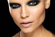 Faboo Makeup Inspo