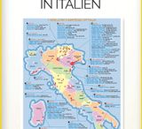 Italy Trip Planner