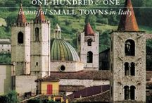 Rizzoli Travel Books / Beautiful travel books to inspire holidays - all from Rizzoli Publications