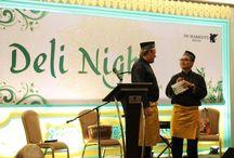 Customer Appreciation / Customer Appreciation Night - Deli Night 2014