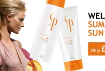 Trending Hair Products / New and innovative hair products
