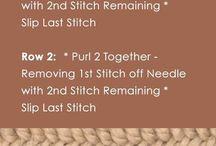 studio knit