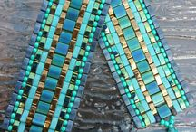 armbandjes met Tila's