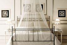 κρεβάτι σιδερένια