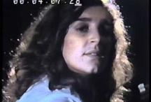 Fatima Guedes, que voz