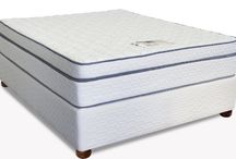 Beds to buy