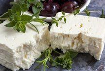 balkan syr
