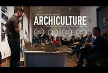 Documentary | Architecture Studies