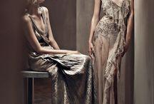 Fashion / by Paris Borruso