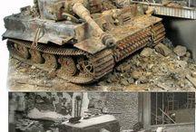 Www - tanks