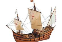 Wooden Model kits / Wooden kits offered by Models4hobby