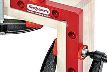 how to woodwork