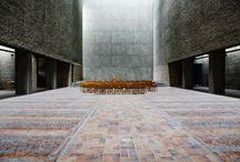 Arno Brandlhuber Architect