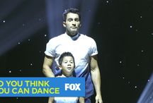 So you think you can dance next gen