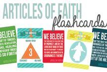 LDS Church Ideas