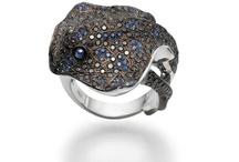 Ivankovsky Diamonds, Israel