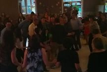 Bar/Bat Mitzvah Fun / Pics and vids from Bar/Bat Mitzvahs we've DJ'd for in and around the Seattle, Tacoma areas!!