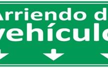 Turismo Chile,Rent a Car,Transportes,Mineria / SERVICIOS RENT A CAR Y OTROS EN SANTIAGO DE CHILE: Rental Leasing Vehículos ofrece sus servicios a empresas de primera línea en Chile. Con los servicios disponibles a empresas buscamos brindar soluciones eficientes a nuestros clientes en transporte,turismo,rent a car y distribución de vehículos.  SERVICIOS EXCLUSIVOS PARA CLIENTES CORPORATIVOS:Agencias,Tour Operador,Hoteles,Lineas Aéreas,Eventos,Publicidad,Marketing,Empresas y Servicios para la Minería.