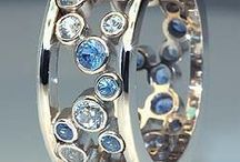 Jewelery danisch