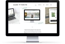 Site Design / by weworewhat