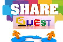 Join Share Guest
