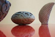 Ceramics / by Meredith Jane