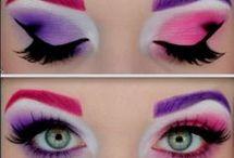MAQUILLAJE SOCIAL / Maquillate ideal mente para aprender como salir en cada una de tus  citas sociales