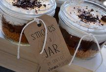 Jar goodies