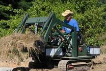 Choosing the right type in lawn mowers