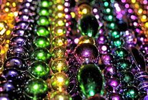Mardi Gras Images / by Mardi Gras Outlet