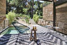 Ekies All Senses Resort / The Ekies All Senses Resort is an eco-friendly luxury hotel in Halkidiki, Greece http://www.mediteranique.com/hotels-greece/halkidiki/ekies-all-senses-resort/
