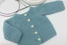 Molan Mis Calcetas (English) / DIY, crochet and tricot, all MolanMisCalcetas's designs.