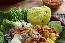 Betawi Taste
