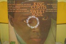 Soul Funk