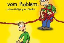 Problem lösen