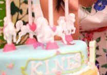 Birthday cakes / birthday cakes ideas   most of them create by Manna Can Bake