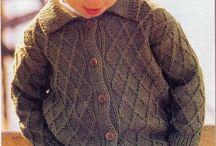 Bernardo trico