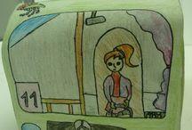 children's creativity / children's creativity