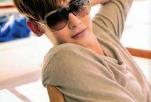 2PM: JH-NK-JK-CS-TY-WY / JUNHO- NICHKHUN- JUN.K- CHANSUNG- WOOYOUNG- TAECYEON