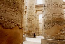 place. aes: egypt / → aesthetic board about people, views and culture from egypt