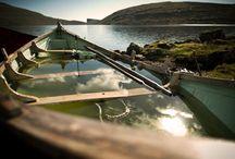 Faroe Islands ~ Фарерские острова / Что посмотреть на Фарерских островах? Всё самое интересное о Фарерских островах: природа, традиции, гастрономия, маршруты. What to see in the Faroe Islands? All the fun of the Faroe Islands: nature, traditions, gastronomy, routes