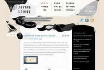 design / web