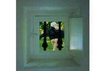 """Tableaux - Nus / Apportez une réelle touche d'élégance à votre intérieur grâce à ces tableaux contemporains ! Cette collection de tableaux """"Nus"""" a été réalisée à partir des photographies de Xavier Bellanger pour le studio PARISTIC."""