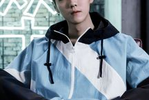 a My beatiful man (LUHAN)